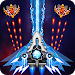 Download Space Shooter: Galaxy Attack 1.274 APK