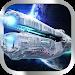 Download Galaxy Empire 1.9.36 APK
