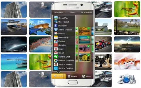 Download  1.12 APK