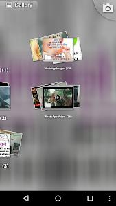 Download Gallery 1.0 APK