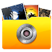 Download Gallery Vault - Hide Photos & Videos /Fingerprint 1.0.3 APK
