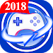 Download Game Booster 2018 9.5.1 APK