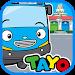 Download Game Driving Tayo Bus 1.2 APK