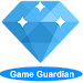 Download Game Guardian 1.5 APK