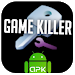 Download Game Killer Free 1.killer APK
