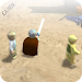 Download Game Lego Star Wars TCS Guide 1.03 APK