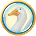 Download Game of the Goose HD 1.1 APK