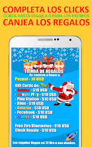Download Ganar Dinero y Gift Cards Gratis - Free Fast Money 4.7 APK