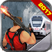 Download Gangster Train Shooting 2017 1.3 APK
