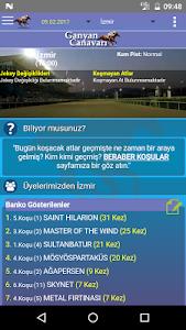 Download Ganyan Canavarı - At Yarışları 3.1.8 APK