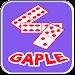 Download Gaple Indonesia 1.0 APK