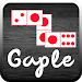 Download Gaple Indonesia Offline 1.0 APK
