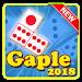 Download Gaple Offline 2018 1.0 APK