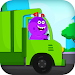 Download Garbage Truck Games for Kids - Free and Offline 1.4 APK