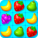Download Garden Fruit Legend 5.8.3911 APK