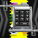 Download Gate Locker Screen Lock 1.0 APK