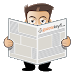 Download Gazete Keyfi 1.1.42 APK