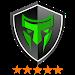 Download Geek App Hacking Tutorial News 1.8 APK