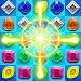 Download Gem Blitz 1.0 APK