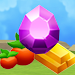 Download Gem for Dragon City Guide 1.0 APK
