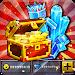 Download Gems Pixel Gun 3d - Simulator 1.0 APK