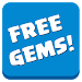 Gems for Clash Royale FREE