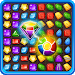 Download Gems or jewels ? 1.0.119 APK