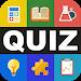 Download General Knowledge Quiz 2018 2.3.2 APK