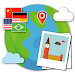 Download Geo Challenge - Geography Quiz 1.1.2 APK