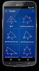 Download Geometry 2.8 APK