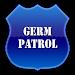 Download Germ Patrol 1.0.0 APK