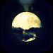 Download Ghost Call YellowMoon 1.5.0 APK
