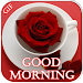 Download Gif Good Morning 4.0 APK