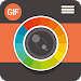 Download Gif Me! Camera - GIF maker 1.74 APK