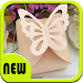 Download Gift Box Ideas Tutorial 1.2 APK