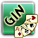 Download Gin Rummy Free 1.193 APK