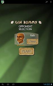 Download Gin Rummy Free 1.193 APK