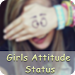 Download Girl Attitude Status 1.6 APK