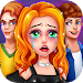 Download Girlfriends Guide to Breakup 2 - Music and Love 1.1 APK