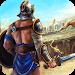 Download Gladiator Glory 1.0.9 APK