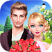 Download Glam Doll Salon: First Date 2 1.1 APK