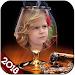 Download Glass Photo Frames 2018 1.0 APK