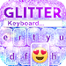Download Glitter Emoji Keyboard Changer 1.5 APK