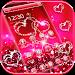 Download Glitter Love Sparkle Theme Wallpaper 1.1.4 APK