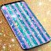 Download Glitter live wallpaper 9.4 APK