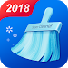 Download Super Cleaner - Antivirus, Booster, Phone Cleaner 2.4.7.22779 APK