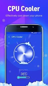 Download Super Cleaner - Antivirus, Booster, Phone Cleaner 2.4.9.22802 APK