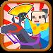 Download Go Daimyo Samurai! 1.0.3.1 APK