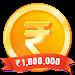 Download Go Millionaire-Trivia Quiz Win Money Browser 1.4.0 APK