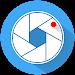Download Go Screenshot Capture - Screen Capture Easy App 3.8 APK